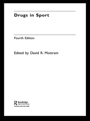 Drugs in Sport