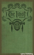 The Idiot (Illustrated + Audiobook Download Link + Active TOC) by Fyodor Dostoyevsky