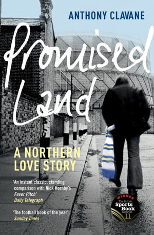 Promised Land A Northern Love Story