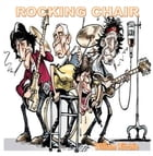 ROCKING CHAIR by William Ritchie