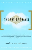 The Art of Travel Cover Image