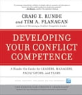 Developing Your Conflict Competence 27007ebe-2040-464c-b4b7-8c706a04c6ba