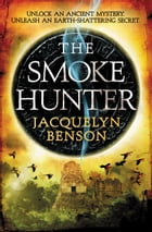The Smoke Hunter Cover Image