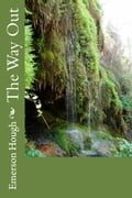 The Way Out (Illustrated Edition) 1a749c25-11e1-437d-b000-8af6fab179c2