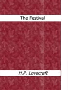 The Festival by H.P. Lovecraft