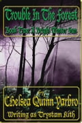 Trouble in the Forest Book Two f67ef5dc-2fe7-45f6-be4d-e3ffa2382aae