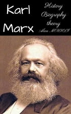 Karl Marx: History & Biography & Theory by Alan MOUHLI