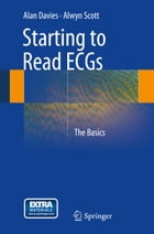 Starting to Read ECGs: The Basics