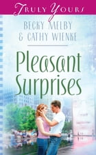 Pleasant Surprises by Becky Melby