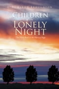 Children of the Lonely Night d1a306dd-9214-4e0c-b0b7-18bd01b18b28