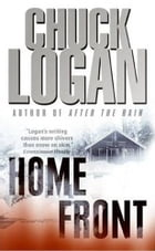 Homefront by Chuck Logan