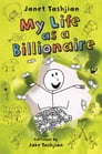 My Life as a Billionaire Cover Image