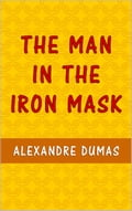 The Man in the Iron Mask d571e5d0-bcae-4640-b112-3fa8d7984ed9