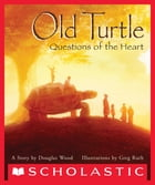 Old Turtle: Questions of the Heart Cover Image