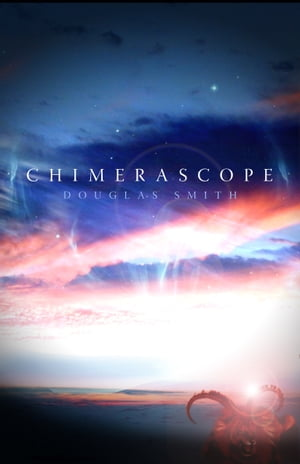 Chimerascope