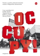 Occupy! by AA.VV.