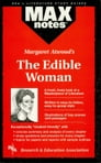 The Edible Woman (MAXNotes Literature Guides) Cover Image