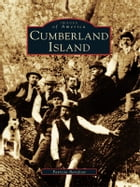 Cumberland Island by Patricia Barefoot