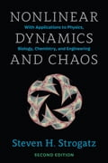 Nonlinear Dynamics and Chaos 609723ea-24a8-43d4-bcbb-ea4f17d5a995