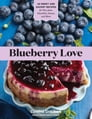 Blueberry Love Cover Image