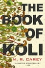 The Book of Koli Cover Image