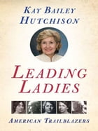 Leading Ladies Cover Image