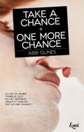 Take a chance + One more chance 756ce3bf-a596-4100-8a70-65485ebfd002