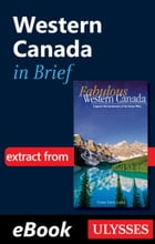 Western Canada in Brief by Collective
