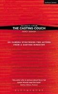 Secrets from the Casting Couch: On Camera Strategies for Actors from a Casting Director c66d3a9b-0bf7-4658-be05-b1f547625f6e