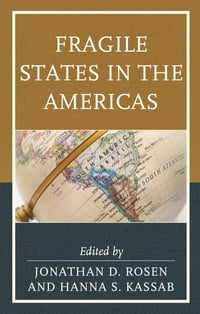 Fragile States in the Americas