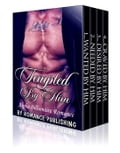 Tempted By Him: (Alpha Billionaire Romance) 034cf098-1dd6-47a9-8f0f-8b1d3aeff498