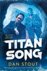 Titan Song Cover Image