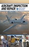 Aircraft Inspection and Repair photo