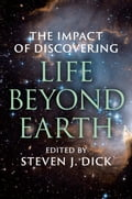 The Impact of Discovering Life Beyond Earth 481034c1-d78f-4d27-9d21-d2205631fdcf
