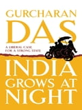 India Grows At Night 51920d4f-110e-4667-8bcd-eb83898d505a