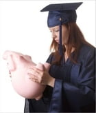 The Essential Guide on How to Get Student Loans by Annette McGuire