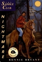Nightmare by Bonnie Bryant