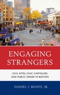 Engaging Strangers 49ce51da-5f60-4d19-9914-303a92d82314