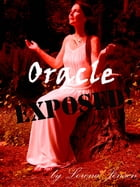 Oracle Exposed by Lorena Jensen