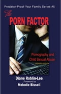 The Porn Factor 8de9b3d4-047d-4c00-bab1-063235d36ad4