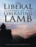 The Liberal Leanings of the Liberating Lamb bc7854cf-f41a-4007-a4d1-1cfa51d9520f