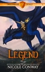 Legend Cover Image