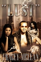 Lust by Tracey Mclean