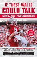 If These Walls Could Talk: Nebraska Cornhuskers ec82a003-be3f-4025-977a-8c2472d7fd26