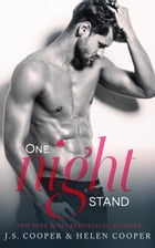 One Night Stand by Helen Cooper
