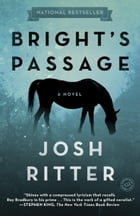 Bright's Passage Cover Image