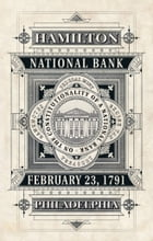 On the Constitutionality of a National Bank by Alexander Hamilton