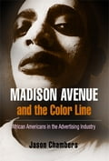 Madison Avenue and the Color Line 2d535130-df58-471f-a787-0c1989d0b1f9