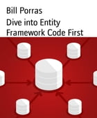 Dive into Entity Framework Code First by Bill Porras