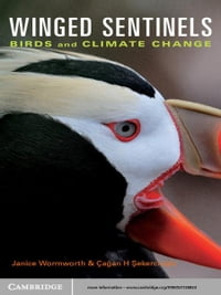 Winged Sentinels: Birds and Climate Change
